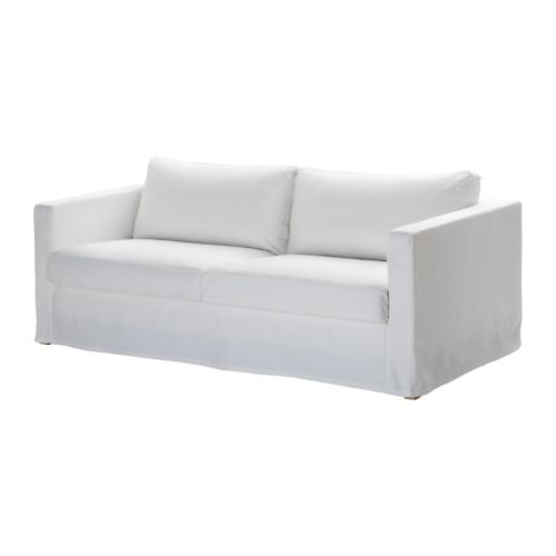 Couch Or Sofa Simply Serina