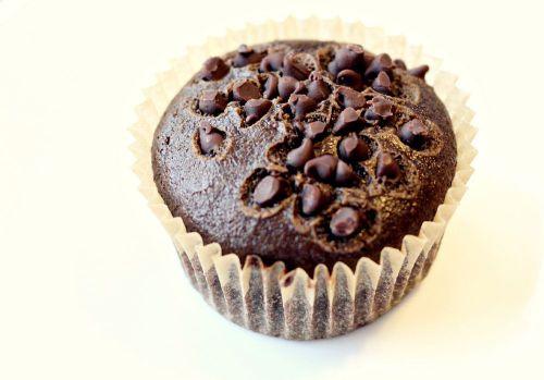 tn_choc cupcake
